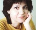 Какво можем да направим за Варна и за Добрич