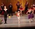 Руски балет гостува в три български града