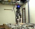 Изобретиха робот, който не може да бъде спрян (Видео)