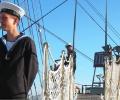 Българските свидетелства за правоспособност на моряци ще се признават в Йордания