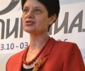 Драгомира Линдова: Матурата трябва да бъде разделена на две нива