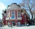 """На 4 септември във Варна играят """"Паметта на водата"""""""