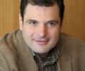 Иво Инджов: БНТ не е политически безпристрастна