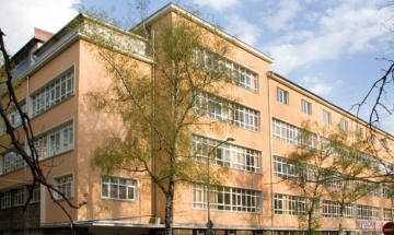 """Обявиха конкурси за докторанти в НМА  """"Проф. Панчо Владигеров"""""""