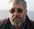 Деян Енев: Във вагона на моите читатели няма случайни пътници