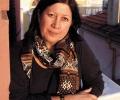 Боряна Джанабетска: Четящият човек намира пътя си към онази книга, която му трябва