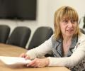 Клисарова: Нашата рейтингова система е сред най-добрите в Европа