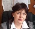 Нели Петрова: Нараства броя на желаещите да учат в Първа АЕГ