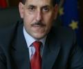 Константин Пенчев: 16% от жалбите са за съдебната система