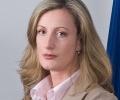 Зинаида Златанова: Докладът не ЕК не ме изнедадва