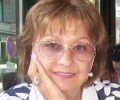 Ангелина Караславова: Няма невъзможно в живота. Има само неопитани възможности!