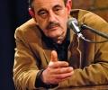 Евгени Петров: Идеалният медиен собственик се казва Зукърбърг