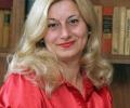 Д-р Мариана Кирова:  Историята се пише от победителите, но се коригира от писателите
