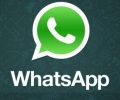 WhatsApp пусна гласови разговори