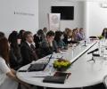 Кръгла маса  за Украйна в БАН