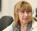 Клисарова: Oт 1-ви юли повишаваме началната заплата на учителите до 35 години