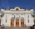 Милена Дамянова пита министър Клисарова кой пише новия закон за училищното образование