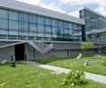 Научно-практическа конференсия в НБУ