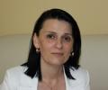 Валентина Маринова: Образованието е предпоставка за опазването на природата