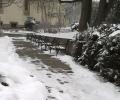 Децата от Петричко няма да ходят на училище зимата
