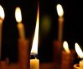 23. юни – ден на национален траур