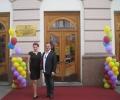 Международно признание получи българската оперета