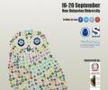 Над 500 учени ще посетят конгреса по семиотика