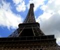 Франция дава най-добро образование за финансисти