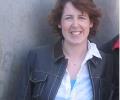 Кели Армстронг: Трябва да упорстваш в любовта си към писането