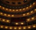Панагюрище организира Международен конкурс за оперни певци
