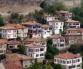 Общински проект праща гражданчета по селата