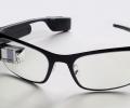 Ще влизаме в интернет с умните очила на Google