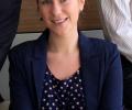 Сузана Теофилова: Еразъм дестинацията не бива да се бърка с туристическата