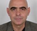 Проф. Христо Кафтанджиев: Българската реклама не отстъпва на чуждите реклами