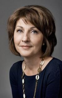 Кристина Крънчева: Облечи се за работата, която искаш, а не за тази, която имаш