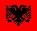 Затварят половината университети в Албания заради нередности