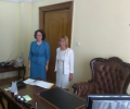 Румяна Коларова: Ще вземаме решенията прозрачно