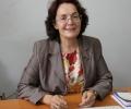 Министър Коларова: Учебната година е по-важна от дупките по улиците