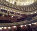 Програма на Софийската опера и балет за октомври