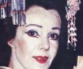 НБУ представя оперните костюми на Райна Кабаиванска от COLLEZIONE TIRELLI COSTUMI в Рим