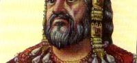 Учениците вече няма да учат за ослепените Самуилови войни