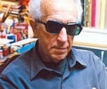 Любен Зидаров спечели награда за принос в културата