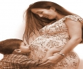 2880 лв за майките студентки в България
