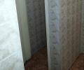 Тоалетните в Софийския университет са без врати