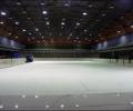 Зимният дворец ще остане неремонтиран