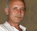 Георги Велев: Целта е да се изкара матурата, а не да се подготвят учениците за живота