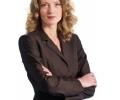 Милена Дамянова: Хората искат отговорно и ясно управление