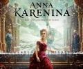 """""""Анна Каренина"""" се прочете от 3 милиона души за 36 часа"""