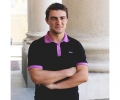 Александър Шпатов: Всеки българин е малко или повече софиянец