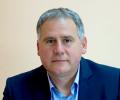 Димитър Танев е спряган за министър на образованието